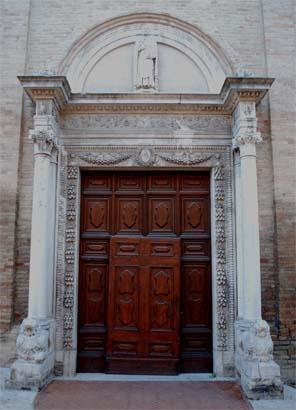 portale-s-domenico