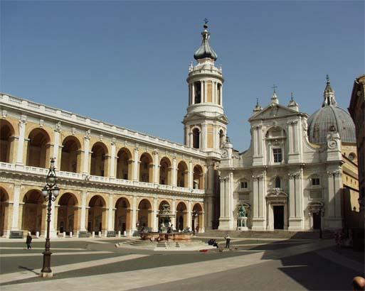15-piazza-e-basilica