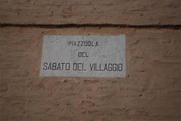 insegna-piazza-sab-del-vill