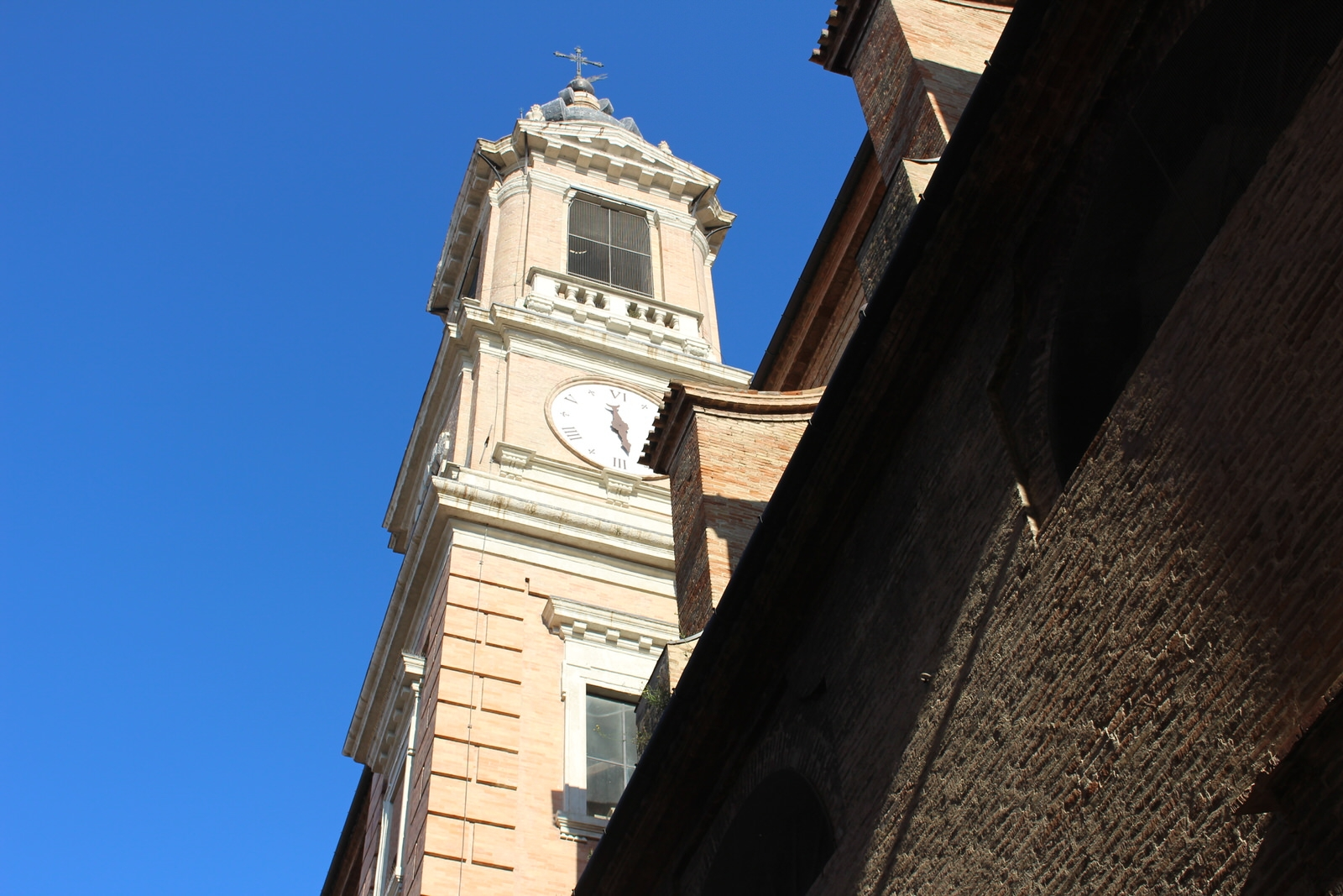 Jesi_Cattedrale_Part