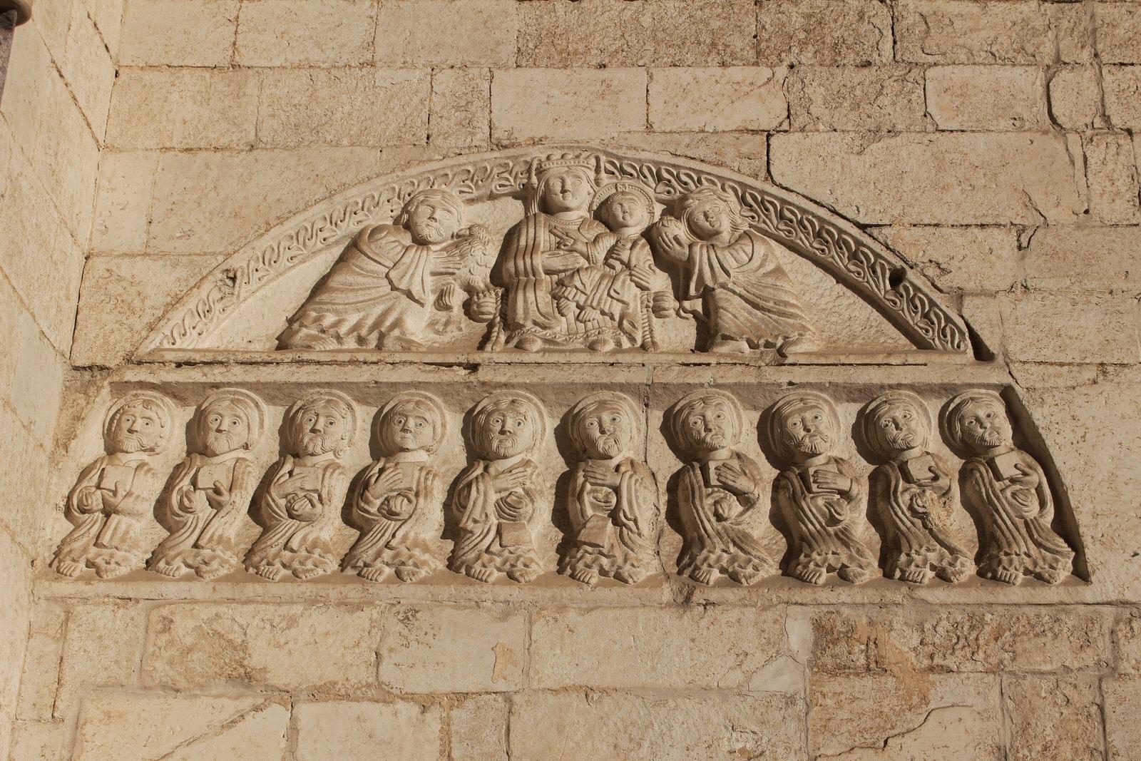 Osimo_Part._Duomo