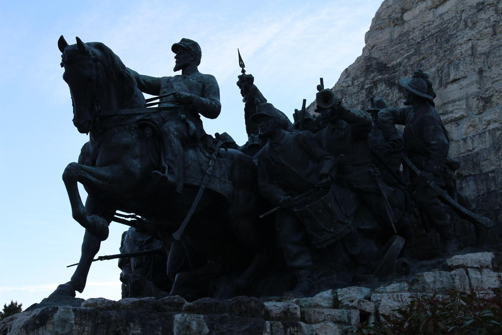 Castelfidardo_Monumento_2